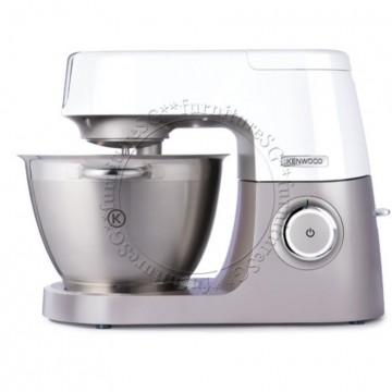 Chef Sense Mixer-KVC5000T
