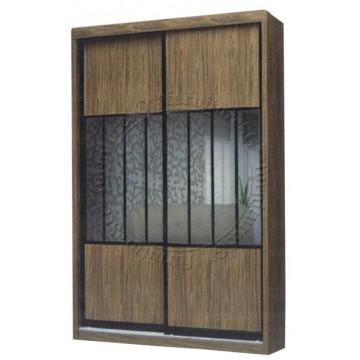 Modular Wardrobe WD1186D