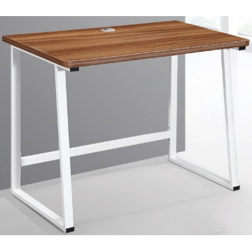 Writing Table WT1171