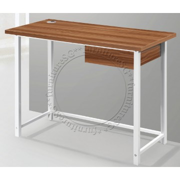 Writing Table WT1174