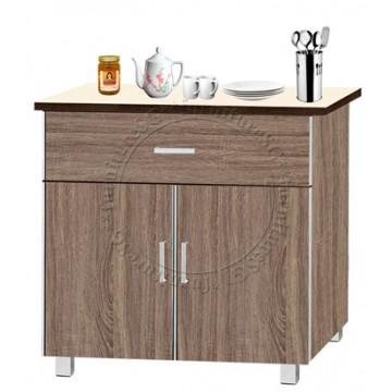 Kitchen Cabinet KC1073