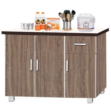 Kitchen Cabinet KC1075