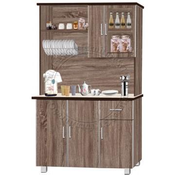 Kitchen Cabinet KC1075A