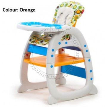 Baby High Chair BHC06