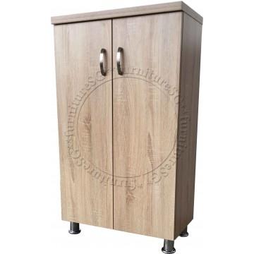 Shoe cabinet SC1319