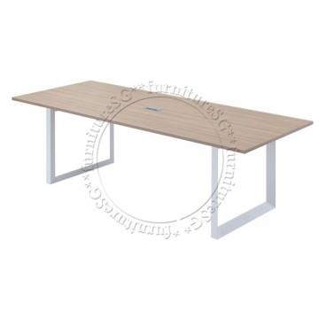 Conference Table SEGI