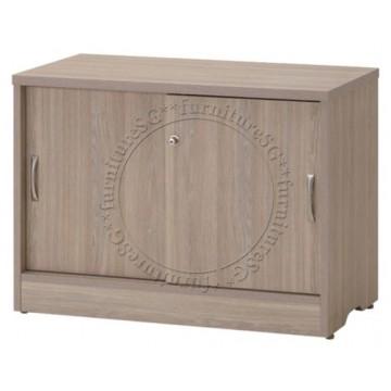 SEGI Sliding Door Cabinet
