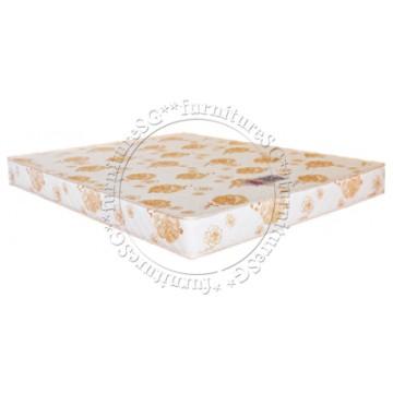 Seahorse Crystal Foam Mattress *Limited Sets*