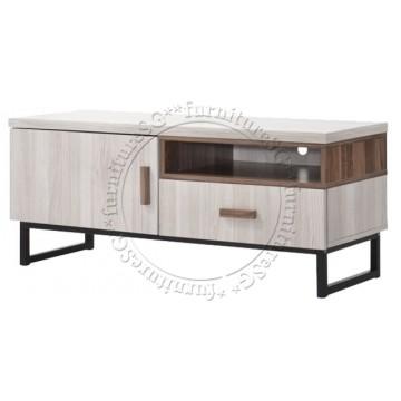 Shelford TV Cabinet 4