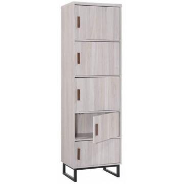 Shelford Book Cabinet 5
