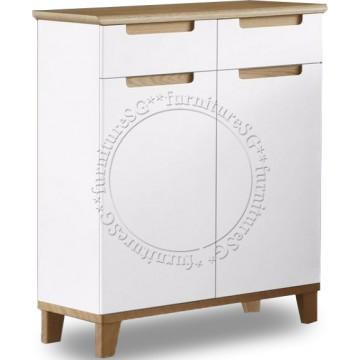 Shoe cabinet SC1321 (Discon-XY)