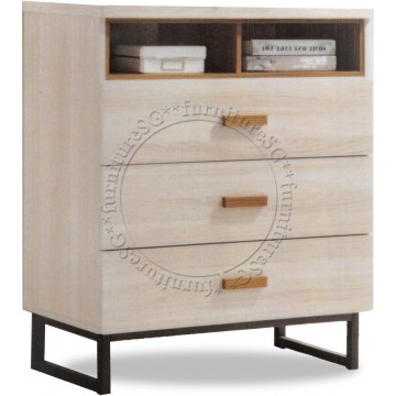 Chest of Drawers COD1166