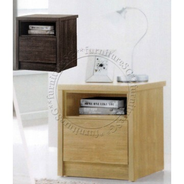 Side Table ST1024