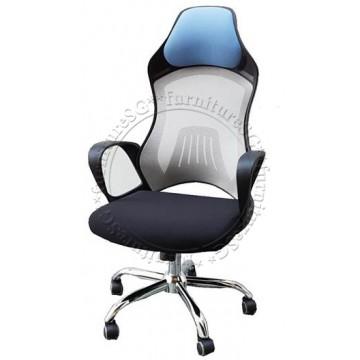 Office Chair OC1109
