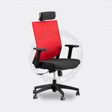 Office Chair OC1112