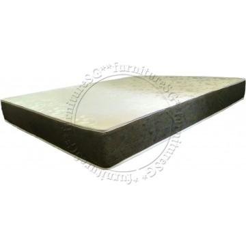 KingsBed -Foam Mattress