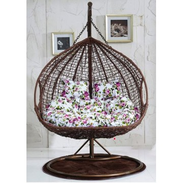 Hanging Chair HC1033 | 3 Colours Available