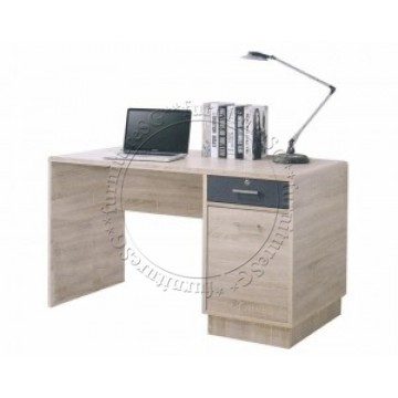 Writing Table WT1194