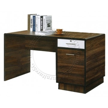 Writing Table WT1195