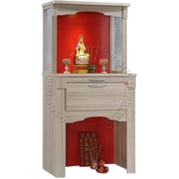 Buddhist Altar 神台 AT1105