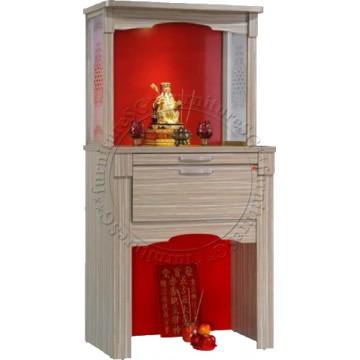 Buddhist Altar 神台 AT1122