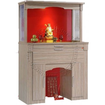Buddhist Altar 神台 AT1129