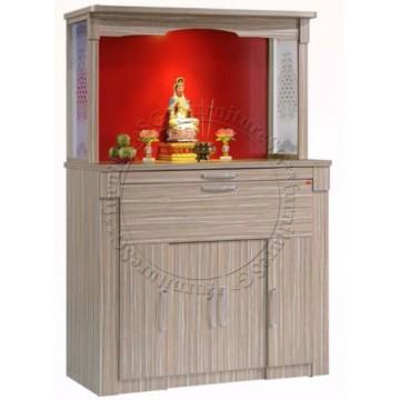 Buddhist Altar 神台 AT1132