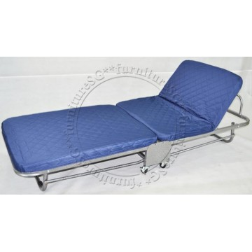 Foldable Bed FB1008