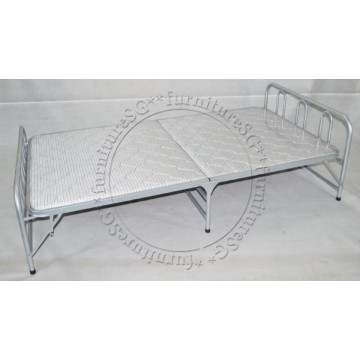 Foldable Bed FB1009