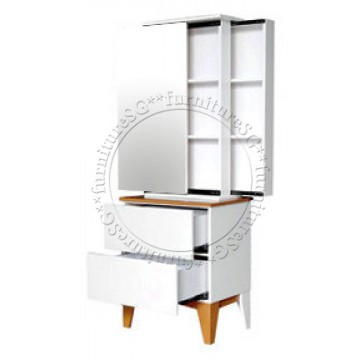 Dressing Table DST1111