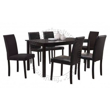 Dining Table Set DNT1378