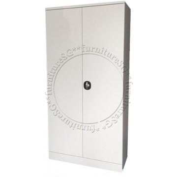 Metal Cabinet MC1020
