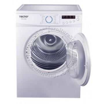Tecno 7.0kg Upright Dryer (TCD7050)