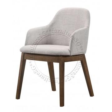 Dining Chair DNC1148-*Available on November 2021*