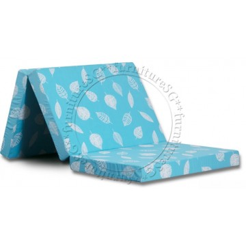 Viro Classic Foam (Foldable)