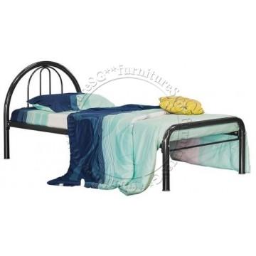 Metal Bed MB1100
