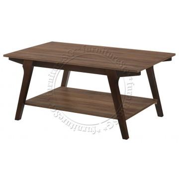 Eringer Coffee Table