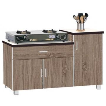 Kitchen Cabinet KC1094