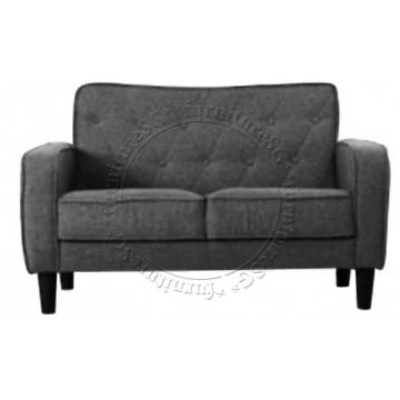 Kenny Fabric Sofa