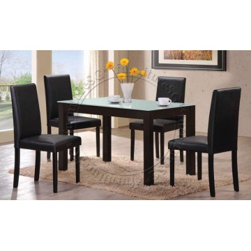Dining Table Set DNT1399G