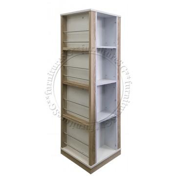 Charlton Rotatory Cabinet