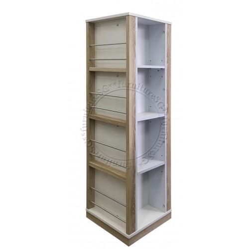 Children Wardrobes & Storage