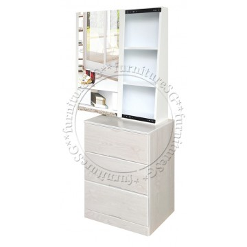 Dressing Table DST1117