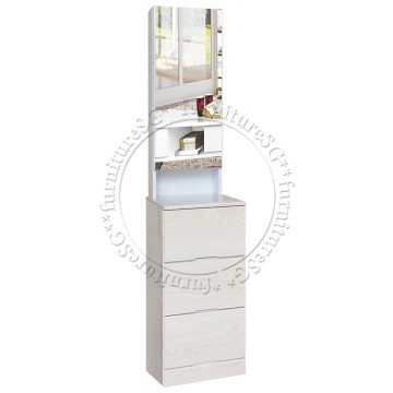 Dressing Table DST1120