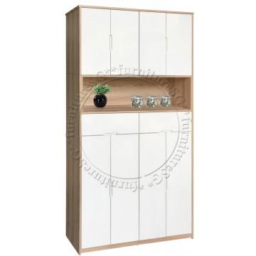 Calrose Shoe cabinet II