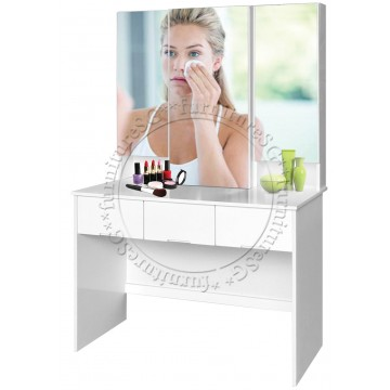 Claire Dressing Table