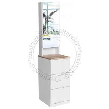 Courtney Dressing Table