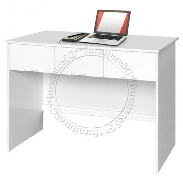 Clarissa Writing Table