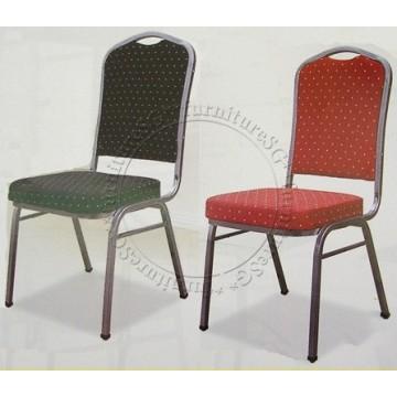 Banquet Chair 01