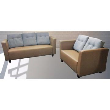 Birmingham 3+2 Sofa